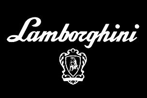 lamborghini champagne - miami swim week - colombians