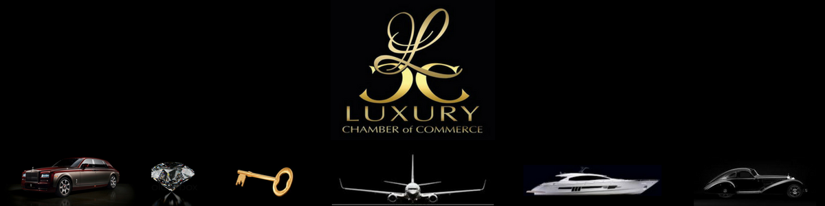 Luxury Chamber Media Group - South Florida Magazine - Advertise with us