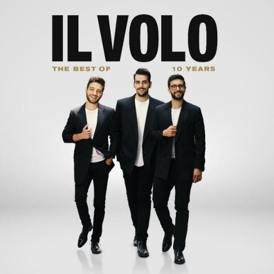 il volo south florida tour